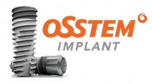 Импланты Osstem - Стоматология Доброзуб